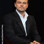 Leonardo DiCaprio considered for Hamlet