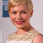Michelle Williams approached for new South Pacific