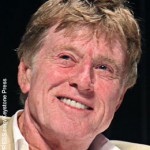 Robert Redford to direct/star in A Walk In the Woods