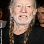 Willie Nelson's video audition for Gandalf in Hobbit