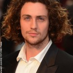 Aaron Taylor-Johnson in talks to play Quicksilver in Avengers 2
