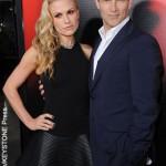 Anna Paquin names daughter Poppy