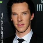 Benedict Cumberbatch is Guillermo del Toro's pick for Frankenstein