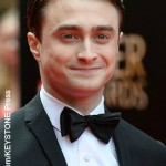 Daniel Radcliffe to lend his voice to The Simpsons