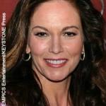 Diane Lane to play Hillary Clinton in NBC miniseries
