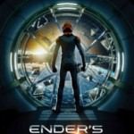 Ender's Game target of boycott due to author's anti-gay stance