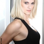 Interview with Pacific Rim's Heather Doerksen