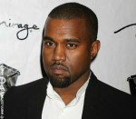Kanye West Gallery 3