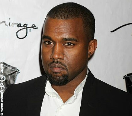 Since he emerged in 2004, Kanye has given us some of the best hits and collaborations, blessing the world of mainstream hip hop. But it seems that as his success grew, so did his ego. His list of self-absorbed interview quotes or antics is way too long to mention here. However, his two worst offences […]