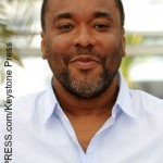 Lee Daniels makes plea to retain name for 'The Butler'