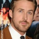 Ryan Gosling to propose to Eva Mendes?