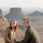 The Host on DVD/Blu-ray