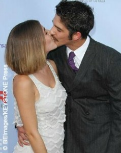 300 Full Movie >> Teen Wolf star Tyler Posey engaged « Celebrity Gossip and ...