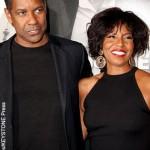 Denzel Washington caught in cheating scandal