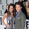 Kevin Jonas and wife Danielle expecting first child