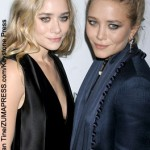Mary-Kate and Ashley Olsen accused of ripping off designers