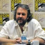 Hobbit sequel a no-go for Comic-Con 2013