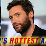 Hollywood's Hottest Australians