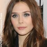 Elizabeth Olsen considered for Scarlet Witch in The Avengers 2