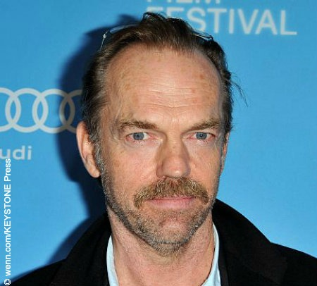 Character actor Hugo Weaving was born in Nigeria to English parents and has lived in England, Australia and South Africa throughout his childhood. At age 16, his family finally settled in Australia where he would later graduate from the National Institute of Dramatic Art. Whether he's playing a elf from Middle Earth, a masked revolutionary […]