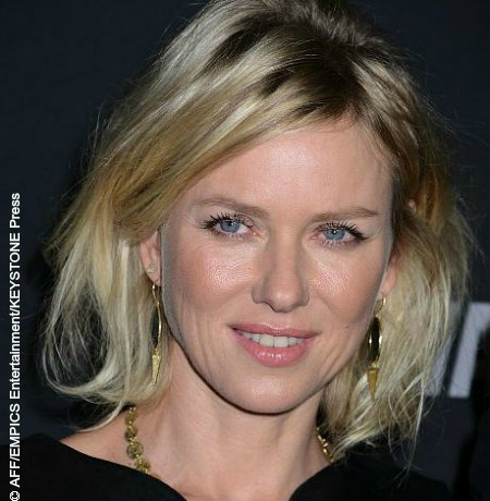 Originally from England, Naomi Watts moved with her family to Australia when she was 14. It was there that she pursued acting and met her best friend, Nicole Kidman. She had roles in Australian productions such as Home and Away and Brides of Christ. But it wasn't until 2001, when she landed the lead in […]