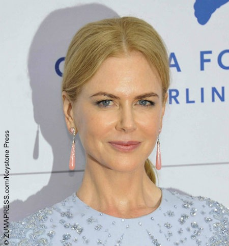 Hawaiian-born and Sydney-raised Nicole Kidman is one of Hollywood's most famous leading ladies. The Oscar-winning beauty has fascinated the world for over three decades now. Whether it's her famous romances (with exes including Tom Cruise and Lenny Kravitz) or her stunning red carpet outfits, Nicole always seems to get people talking. However, Nicole has also […]
