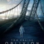 Oblivion (now on DVD): interview with director Joseph Kosinski