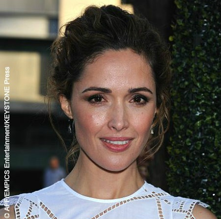 Sydney's Rose Byrne had a career in Australia television in the '90s before she transitioned into Hollywood in the 2000s. She had notable roles in films such as Star Wars: Episode II – Attack of the Clones with Natalie Portman and Troy with Brad Pitt. In 2007, she was cast opposite Glenn Close in the […]