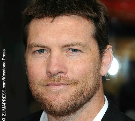Born in Surrey, England, Sam Worthington moved with his family to Australia when he just six months old. Although he's been acting professionally since 2000, it wasn't until 2009 that Sam broke into Hollywood in a major way. With leading roles in Terminator Salvation and Avatar, it was hard not to notice him. Sam followed […]