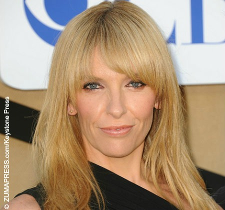 Toni Collette has created a diverse career full of critically-acclaimed performances for nearly three decades now. With a filmography that includes Muriel's Wedding, The Sixth Sense, Little Miss Sunshine, The Hours, Japanese Story, In Her Shoes, About A Boy, The Way Way Back, and The United States of Tara, the Oscar-nominated actress from Sydney has […]