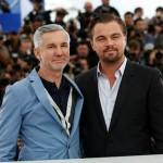 Baz Luhrmann: Nicole Kidman, Leonardo DiCaprio