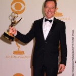 Emmys 2013: Breaking Bad scoops top award
