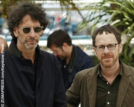 Brother writer-director team Joel and Ethan Coen have been making films for over three decades now. No other actor has worked more frequently with the iconic pair than Frances McDormand. Whether she is the lead, supporting or completely uncredited, McDormand's talent has shined in seven Coen Brothers films so far. McDormand first met Joel on […]