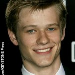 Hollywood casting news – Lucas Till, Ben Foster and more