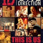 One Direction takes the lead at the box office