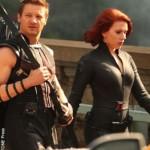 Joss Whedon: The Avengers was 'haphazard'