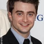 Daniel Radcliffe won't star in JK Rowling's new film