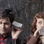 AMA nominees Shovels & Rope coming to Canada