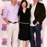 Fans outraged over new Bridget Jones' Diary novel