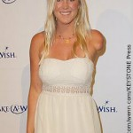 Surfer Bethany Hamilton joins cast of Dolphin Tale 2