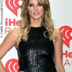 Ashley Greene dating Liam Hemsworth's best friend