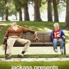 Jackass Presents: Bad Grandpa tops weekend box office