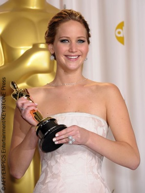 Those Jennifer Lawrence Pictures Arent Scandalous