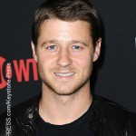 Ben McKenzie joins How to Make Love Like an Englishman