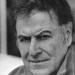 Vanishing Point director Richard C. Sarafian dies at 83