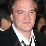 Quentin Tarantino reveals his top films of 2013