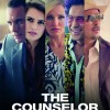 The Counselor opens the weekend's releases