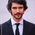 Ben Whishaw tapped by Queen to play Freddie Mercury in biopic