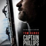 Captain Phillips leads weekend releases