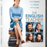 Julianne Moore shines in The English Teacher DVD